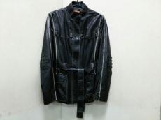 TOD'S(トッズ)のジャケット