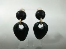 MARNI(マルニ)のイヤリング