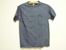 HYKE(ハイク)/Tシャツ