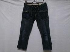 antgauge(アントゲージ)のジーンズ