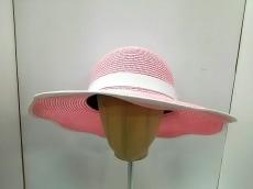Emiria Wiz(エミリアウィズ)/帽子