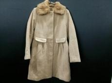 Techichi(テチチ)のコート