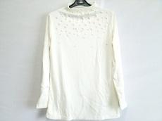 Annette(アネット)のセーター