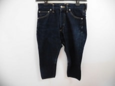 EEL Products(イール)のジーンズ