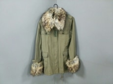 RYZA(ライザ)のコート