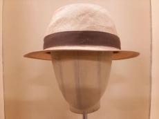 COSMIC WONDER Light Source(コズミックワンダーライトソース)の帽子