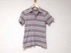 PaulSmith(ポールスミス)/ポロシャツ