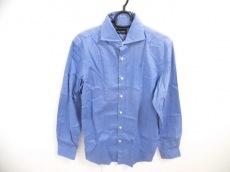 Guy Rover(ギローバー)のシャツ