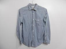 TODAYFUL(トゥデイフル)のシャツ
