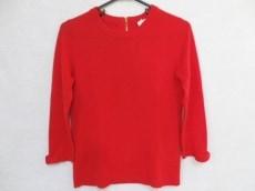 Kate spade(ケイトスペード)のセーター