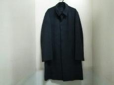 A.A.R yohji yamamoto(エーエーアールヨウジヤマモト)のコート