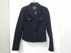 kulson(カルソン)のジャケット
