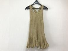 FACETASM(ファセッタズム)のドレス
