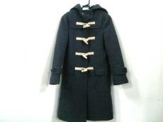 moussy(マウジー)のコート