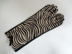 Kate spade(ケイトスペード)/手袋