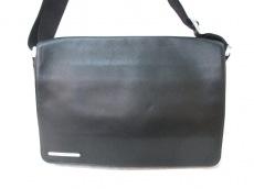 PORSCHE DESIGN(ポルシェデザイン)のショルダーバッグ