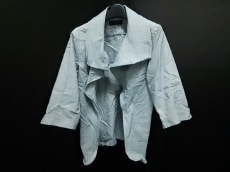 THETWELVE(ザトゥエルブ)のジャケット
