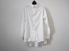ALEXANDER WANG(アレキサンダーワン)のシャツ