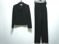 FRANCO FERRARO(フランコフェラーロ)のレディースパンツスーツ