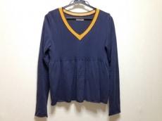 machiko jinto(マチコジント)のセーター