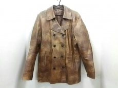 JUN MEN(ジュンメン)のコート