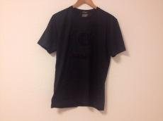 BLACK LABEL CRESTBRIDGE(ブラックレーベルクレストブリッジ)/Tシャツ