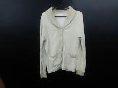 coen(コーエン)のジャケット