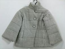 muchacha(ムチャチャ)のコート