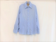 KEITA MARUYAMA(ケイタマルヤマ)のシャツ