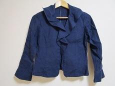 NARACAMICIE(ナラカミーチェ)のジャケット