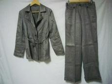 DoCLASSE(ドゥクラッセ)のレディースパンツスーツ