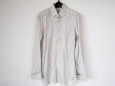 Kiton(キートン)のシャツ