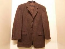 CESARE PACIOTTI(チェーザレパチョッティ)のジャケット