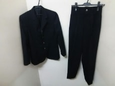 JeanPaulGAULTIER(ゴルチエ)/レディースパンツスーツ