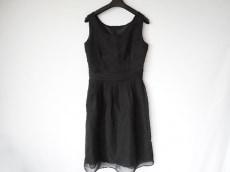 Leilian(レリアン)/ドレス