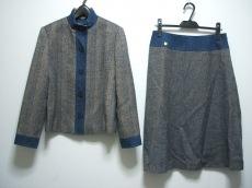 LEONARDO(レオナルド)のスカートスーツ