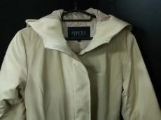 APPENA(アペーナ)のコート