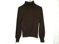 M-premierBLACK(エムプルミエブラック)のセーター