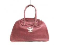 UMBRO(アンブロ)のハンドバッグ