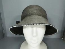 J.FERRY(ジェイフェリー)の帽子