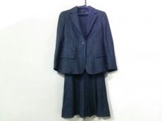 STRENESSE(ストラネス)のワンピーススーツ