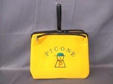 PICONE(ピッコーネ)のその他バッグ