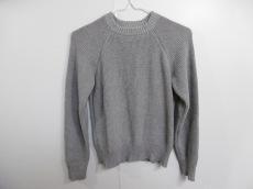 GRANDMA MAMA DAUGHTER(グランマママドーター)/セーター