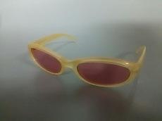 ANNA MOLINARI(アンナモリナーリ)のサングラス