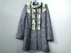ALBA(アルバ)のコート