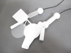 ENFOLD(エンフォルド)のネックレス