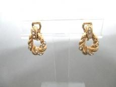 YvesSaintLaurent(イヴサンローラン)のイヤリング