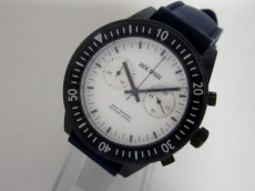 JACK SPADE(ジャックスペード)の腕時計
