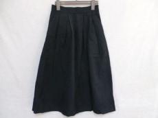 TODAYFUL(トゥデイフル)/スカート