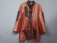 TORRAS(トーラス)のコート